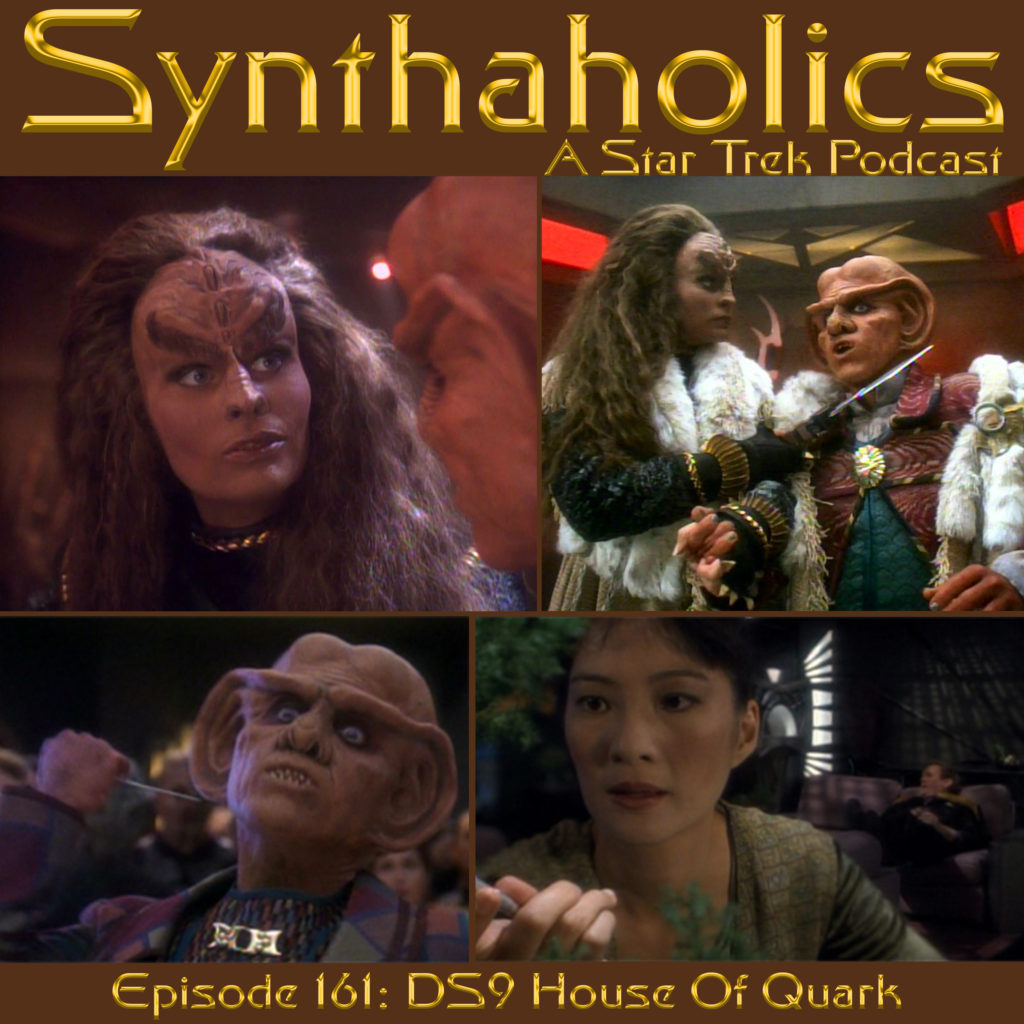 Episode161DS9House Of Quark